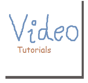 FREE learning videos